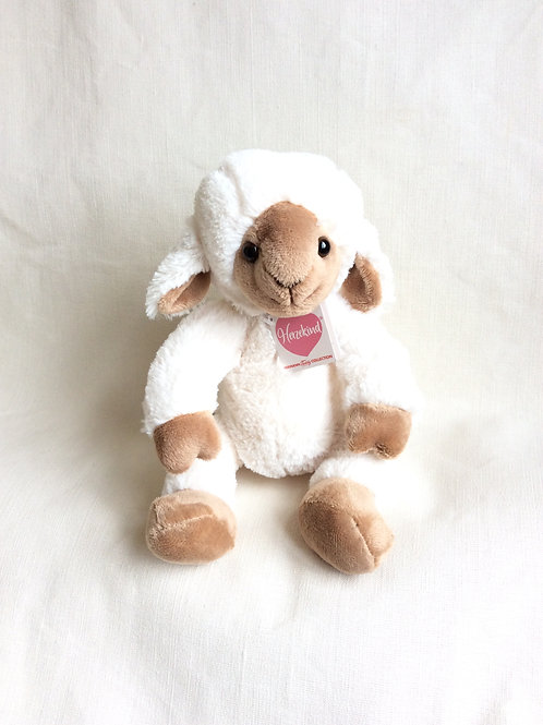 Lamb 93854