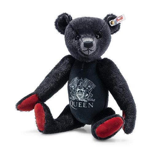 Teddybear Queen 50th Anniversary 355783