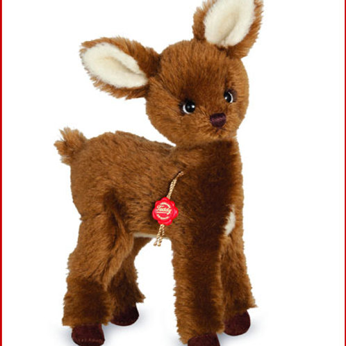 Deer 15639
