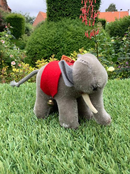 Hermann 70003 Elephant