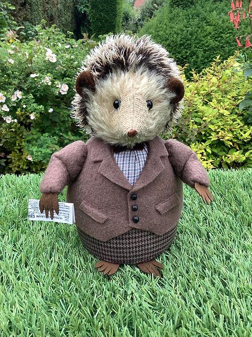Hedgehog 3