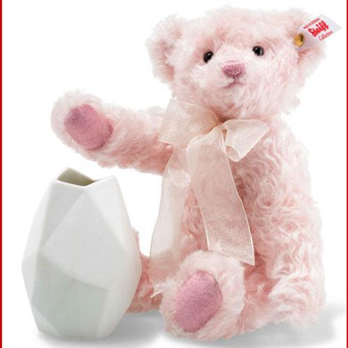 Rose Bear 006760