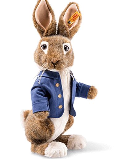 Peter Rabbit 355240