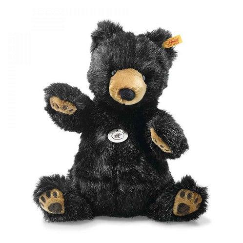 Josey Grizzly Bear 113291