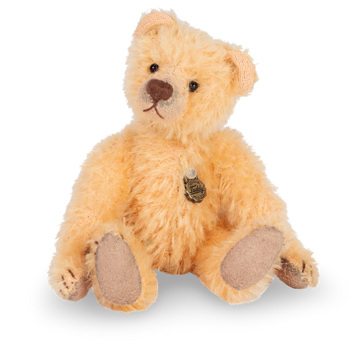 Antique Bear - Antikbar Apricot 15463 1