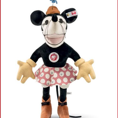 Disney Minnie Mouse 1932   354007
