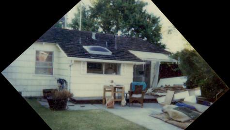 Original House.jpg