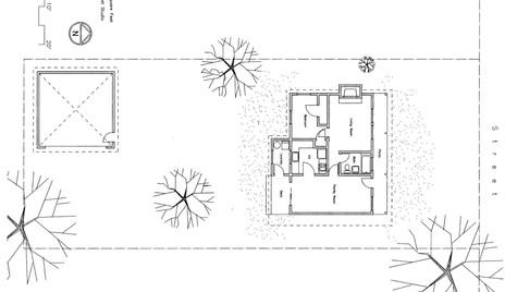 Plan 1a.jpg
