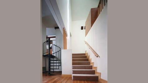 stairless.jpg