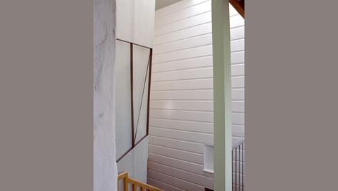 Lym-Stair01.jpg