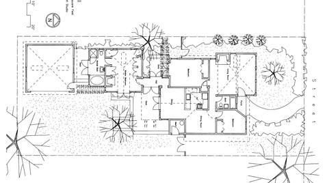 Plan 3a.jpg