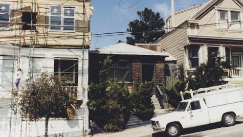 original street.jpg