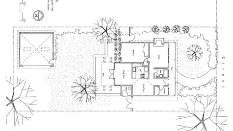 Plan 2a.jpg