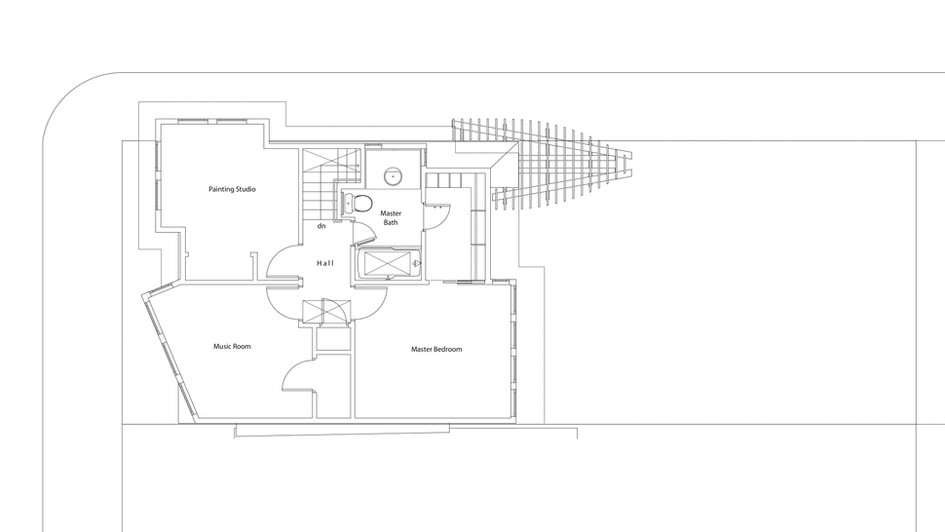 03 Second Floor Plan.jpg