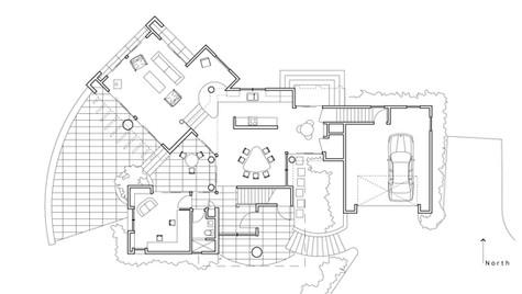 59_Floor_Pln-1b.jpg