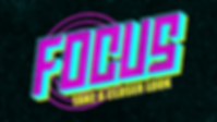 Focus_Color_RGB.png
