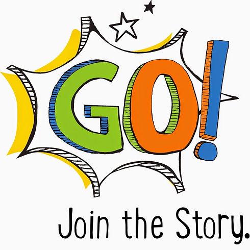 Go Logo.jpg