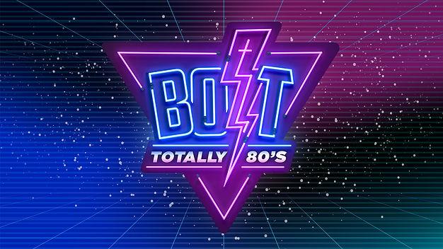 BOLT Totally 80's Title Slide.jpg