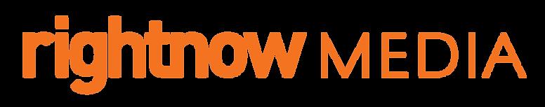 rnm-logo-transparent_1_orig.png