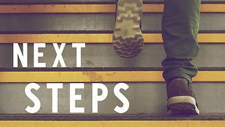 Next Steps.001.jpeg