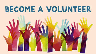 Become a Volunteer.001.jpeg