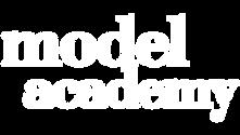 logo-model-academy-nova-branca (1).png