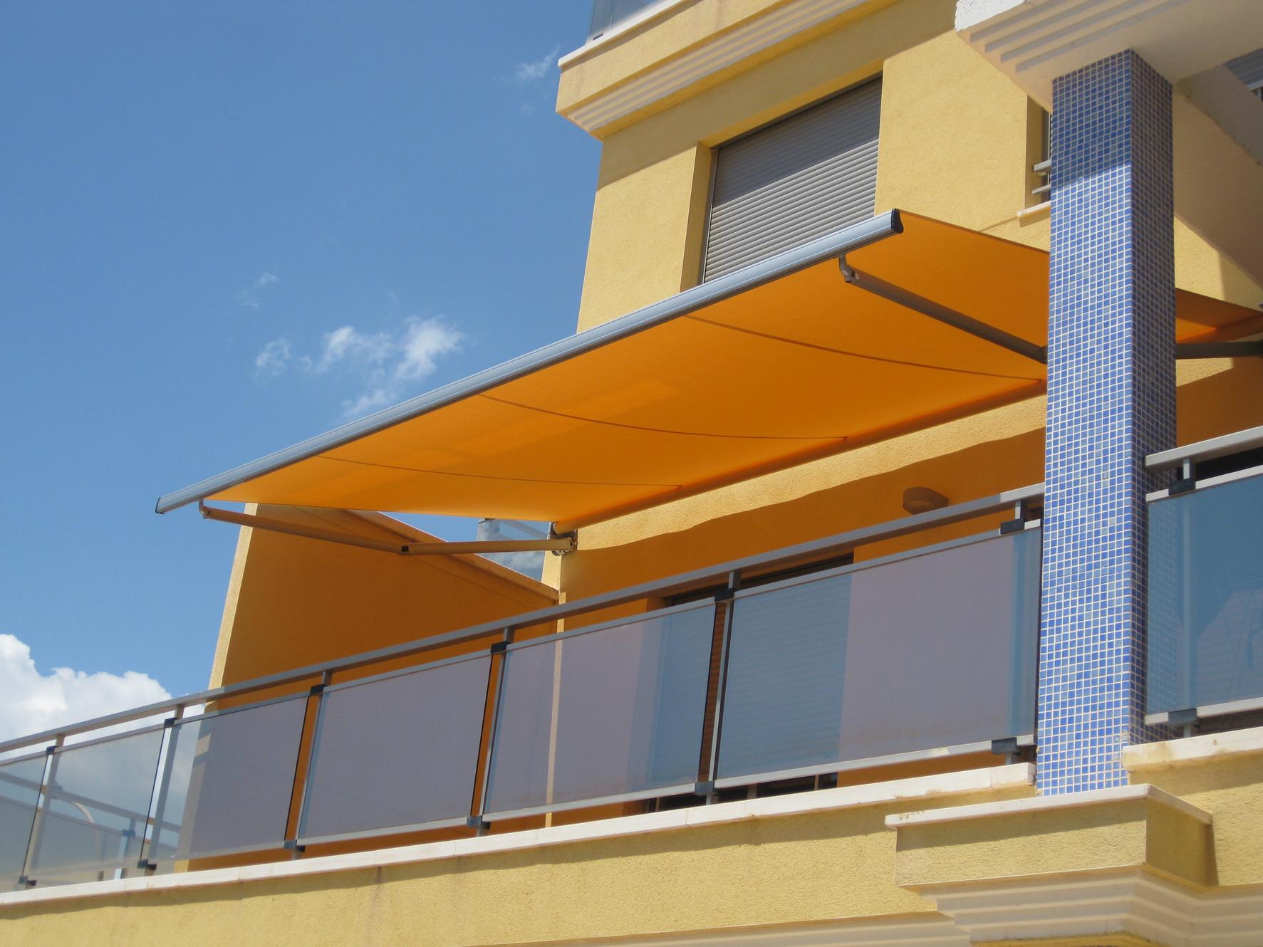 Casa Del Tappezziere Seregno tende da sole e tendaggi zacchetti milano | rozzano |