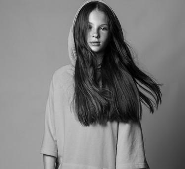 Youth Model Management Milan São Paulo Moscow Prague Lagos