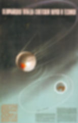 Soviet_Cosmos_Poster-2.jpg