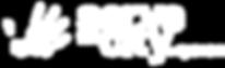 stc-logo_web.png