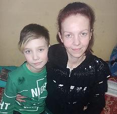 Katya and Dima.jpg