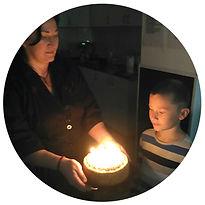 Birthday 2.jpg