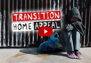 Transition Home Appeal