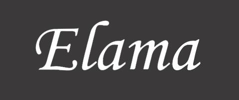 Camp Elama