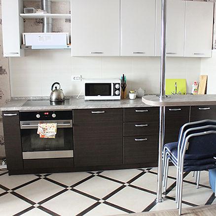 Kitchen kit.jpg
