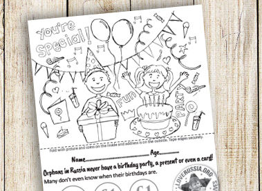 Kids birthday image.jpg