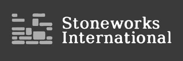 Stoneworks International