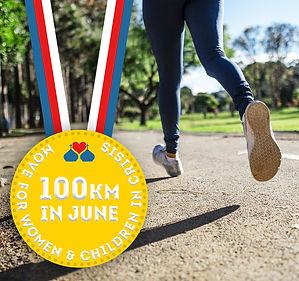 15.4.21 100k in June_running.jpg