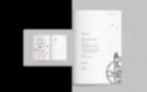 portfolio book design 7.png