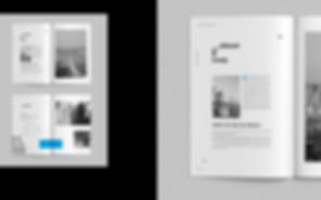 portfolio book design 5.png