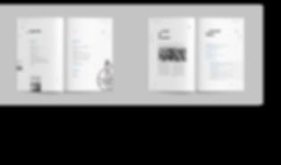 portfolio book design 6.png