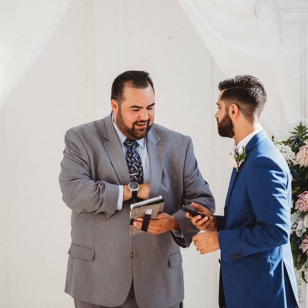 Wedding -206.jpg