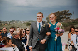Wedding_00000281
