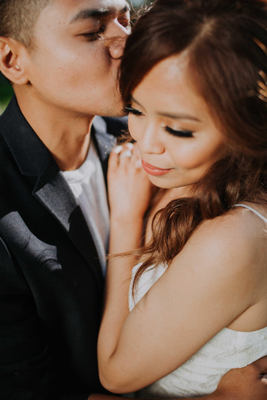 Wedding_00000010