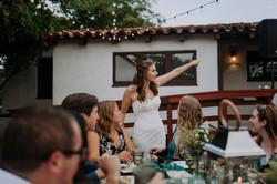Wedding_00000655