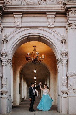 Wedding_00000176