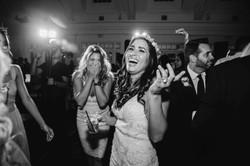 Wedding_00000216
