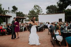 Wedding_00000598