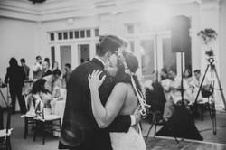 Wedding_00000207