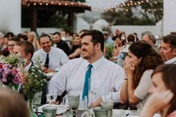 Wedding_00000702